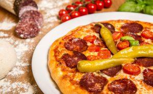 Italienischer Abend - eine kulinarische Reise beginnt @ Seminarzentrum Gut Helmeringen